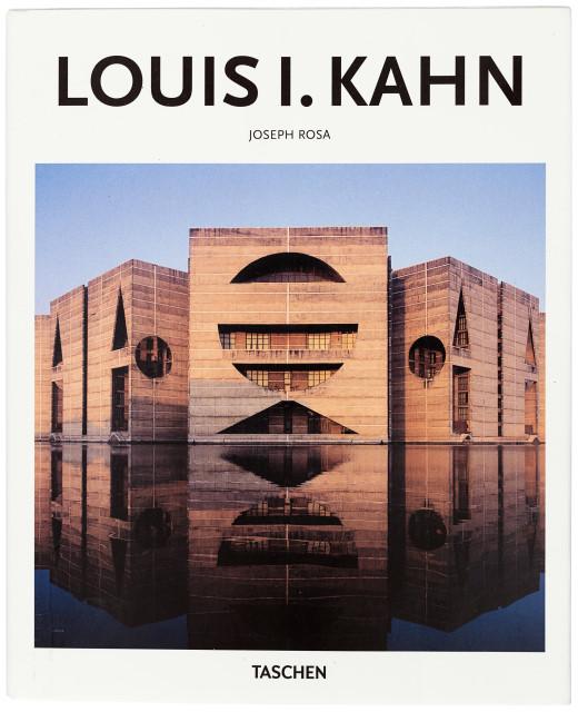 KIT-Bibliothek   Über uns - Ausstellungen, Tagungen und Aktionen ...